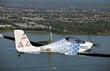 Aviation Takes a Solar Leap at New York's John F. Kennedy Airport with Luminati Aerospace