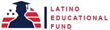 Latino Educational Fund