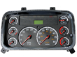 D&D Instruments Introduces New Remanufactured Instrument Cluster Program