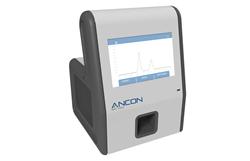 Ancon NMT Detector