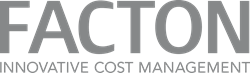 FACTON Innovative Cost Management