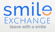 Smile Exchange Announces its Grand Opening of its 3rd Location