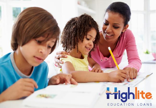 finance tutoring