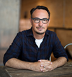 Mike Fetrow Joins Adventure Advertising as Executive Creative Director and Equity Partner