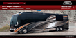 "New LibertyCoach.com ""Wows"" Prevost Motorcoach Shoppers and Owners Alike"