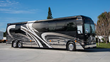 A New Gem For Liberty Coach, Emerald Luxury Coaches