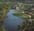 True Blue Golf Plantation