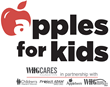 Wisconsin Hospitality Group, Applebee's Team Up with Children's Hospital to Help Save Lives During 2016 Apples for Kids Campaign