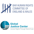 Global Justice Center and Bar Human Rights Committee of England and Wales Applaud UN Commission of Inquiry on Syria for Recognizing Yazidi Genocide by ISIS
