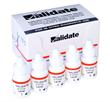 LGC Maine Standards Announces Release of VALIDATE® D-Dimer Calibration Verification / Linearity Test Kit