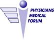 Community Health Ambassadors Internship Program Students Graduate Physicians Medical Forum Program