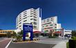 U.S. News & World Report Ranks Johns Hopkins All Children's Hospital as the Top Children's Hospital on Florida's West Coast