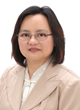 Tracy Chan, Multiple Award-Winning Real Estate Agent, Joins Century 21 Cedarcrest Realty, Inc. in Caldwell, N.J.