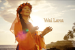"""HIP Video Promo presents: Wai Lana """"Alive Forever,"""" a new music video celebrating International Yoga Day"""