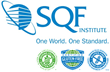 Safe Quality Food Institute Endorses the Gluten-Free Certification Program