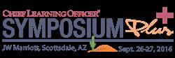 2016 CLO Symposium+PLUS