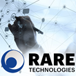 RaRe Technologies Announces Much Anticipated Release for Gensim - a Machine Learning Toolkit for Understanding Human Language