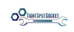 Tight Spot Socket is a game-changer for repair men, mechanics, computer technicians, military mechanics, or any kind of job that requires the fixing of a nut and bolt.