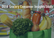 Grocery Consumer Insights Study: Threats Looming But Chains Still King