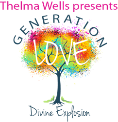 Thelma Wells' Generation Love Conferences for Christian women and their families