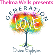 Thelma Wells' Generation Love Conferences for Christian Women Select FrontGate Advertising Agency for Exclusive Representation of Sponsorships and Internet Advertising
