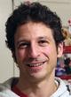 Jesse Ritvo MD: Meditation and Yoga Can Help Treat PTSD and Trauma
