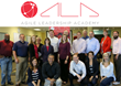 Agile Leadership Academy™ Launches: First Session Kicks Off Accelerated Journey to Leadership Agility