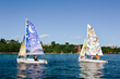 SailArt Floating Gallery - Photo Credit Michael Sipe Jr.