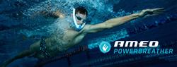 powerbreather-snorkel-swim-traning