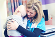 "U.S.News ranks St. Louis Children's Hospital in all 10 ""Best Children's Hospital"" Specialties"