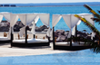CostaBaja Resort & Spa Beach Club