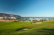 baja golf
