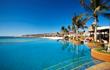baja luxury hotels