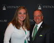 Stetson Celebrates Alumni and Friends: Katherine Hurst Miller '06 New President of Florida Bar YLD
