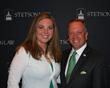 Stetson Celebrates Alumni and Friends: Katherine Hurst Miller '06 New President of Florida Bar YLD