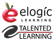 John Leh and eLogic Learning Team Up to Present Webinar on LMS Implementation