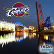 EyeCare Universe Kicks Off Its Summer Sale Today in Lue of the Cleveland Cavilers Winning The NBA Title