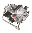 Summit Racing 500 CFM Four-Barrel Carburetor