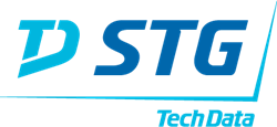 ATG Tech Data