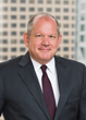 National Insurance Coverage Team Joins Wilson Elser; Eleven Attorneys Join Am Law 200 Firm's Chicago, Los Angeles and New Jersey Offices
