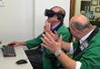 First Ever Commodity Trade Placed in Virtual Reality Using Oculus Rift