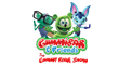 "New Animated Web Series ""Gummibär and Friends: The Gummy Bear Show"" Premieres June 24th."