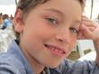 Conrad Kassin, FilmTrack CEO, Jason Kassin's son .
