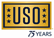 Harris Teeter Shoppers Donate Nearly $800,000 to USO