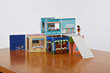 Wonderhood Launches Successful Kickstarter Campaign: Building Toys for Girls Who Break the Mold