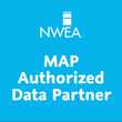 Otus Chosen as Northwest Evaluation Association MAP Authorized Data Partner