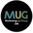 Data Connect To Host Their 3rd Annual MUG (Marketing User Group) Conference For Event Organizers