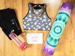 Cate & Chloe Jewelry Starts Summer Fresh with HelloFresh!