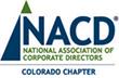 NACD Colorado Chapter