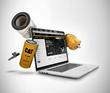 Hawthorne Cat Announces New Online Parts Website